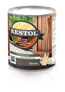 Restol Bidon nouvel emballage 1 Litre a